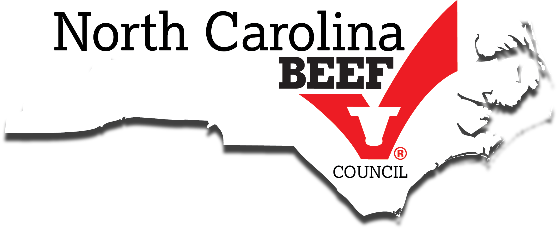 NC Beef Council Logo 2016